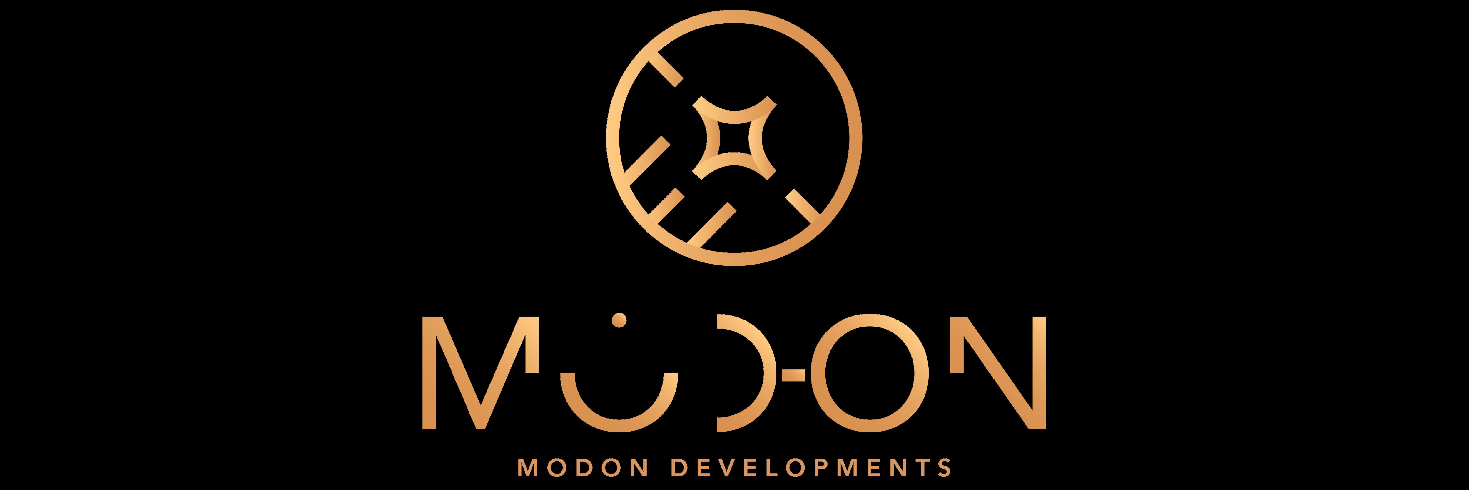 Modon Developments